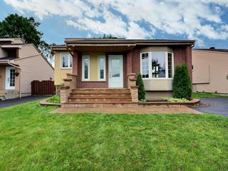 Maison à vendre à Saint-Basile-le-Grand, Montérégie, 91, Rue  Beauchemin, 9119056 - Centris.ca