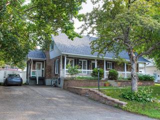 House for sale in Bois-des-Filion, Laurentides, 315, Rue  Lalande, 23233913 - Centris.ca