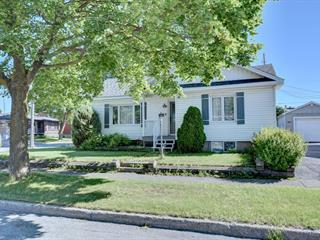 Maison à vendre à Saint-Hyacinthe, Montérégie, 2490, Avenue  Dumesnil, 16394786 - Centris.ca