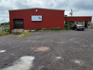 Commercial building for sale in Québec (Beauport), Capitale-Nationale, 2650, Chemin du Petit-Village, 19950880 - Centris.ca