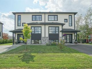 Maison à vendre à Sherbrooke (Brompton/Rock Forest/Saint-Élie/Deauville), Estrie, 836, Rue  Hervé, 19157872 - Centris.ca