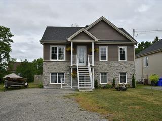 House for sale in Mirabel, Laurentides, 9902 - 9904, Rue  Saint-Vincent, 14701798 - Centris.ca