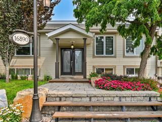 Maison à vendre à Saint-Hyacinthe, Montérégie, 16890, Avenue  Mercure, 25339488 - Centris.ca