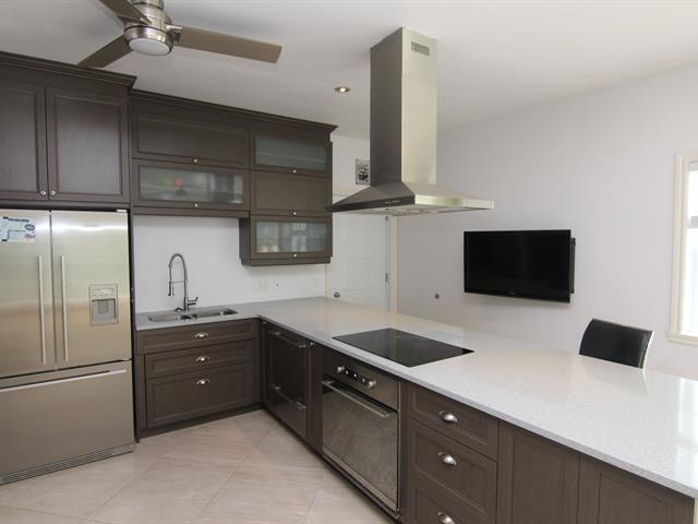 House for sale in Deux-Montagnes, Laurentides, 309 - 309A, 27e Avenue, 14659049 - Centris.ca