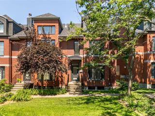 Maison à louer à Mont-Royal, Montréal (Île), 52, Avenue  Brookfield, 15293199 - Centris.ca