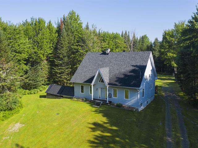 Maison à vendre à Westbury, Estrie, 717, 1er Rang Est, 20187056 - Centris.ca