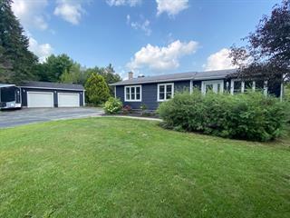 Maison à vendre à Cleveland, Estrie, 152, 2e Avenue, 11414313 - Centris.ca