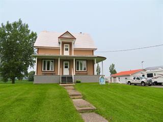 Maison à vendre à Maskinongé, Mauricie, 372, Rang de la Rivière Sud-Ouest, 11605949 - Centris.ca