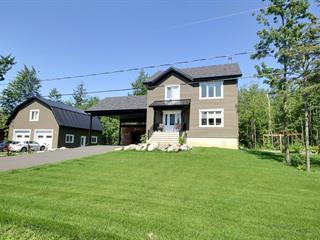 Maison à vendre à Saint-Majorique-de-Grantham, Centre-du-Québec, 785, Rue  Edmond, 18654865 - Centris.ca