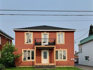 Duplex à vendre à La Prairie, Montérégie, 630 - 632, Rue  Sainte-Rose, 11961804 - Centris.ca