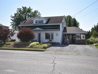 House for sale in Packington, Bas-Saint-Laurent, 22, Rue  Principale, 12782475 - Centris.ca