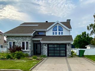 Maison à vendre à Sept-Îles, Côte-Nord, 5, Rue  Doire, 22334428 - Centris.ca
