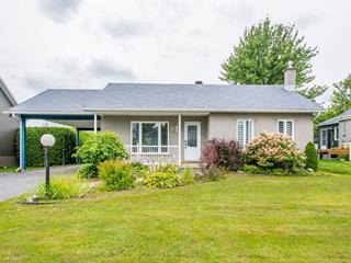 Maison à vendre à Sherbrooke (Fleurimont), Estrie, 89, Rue des Saphirs, 28802574 - Centris.ca