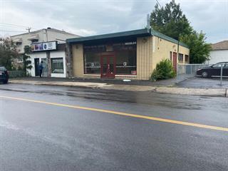 Industrial building for sale in Laval (Pont-Viau), Laval, 33 - 41, Rue  Meunier Est, 12839217 - Centris.ca