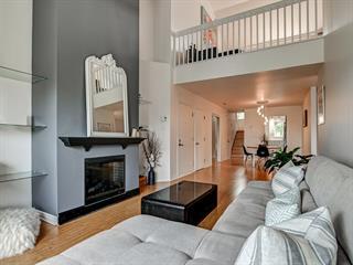 Condo for sale in Brossard, Montérégie, 8900, boulevard  Rivard, apt. 302, 9482830 - Centris.ca