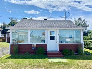 House for sale in Sainte-Luce, Bas-Saint-Laurent, 4, Rue du Couvent, 28433320 - Centris.ca