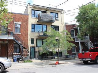 Quadruplex à vendre à Montréal (Ville-Marie), Montréal (Île), 2319, Rue  Hogan, 24263351 - Centris.ca