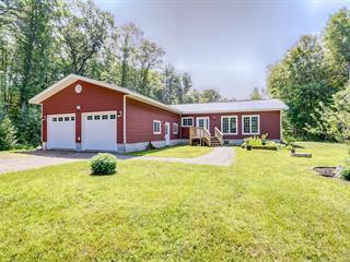 House for sale in L'Isle-aux-Allumettes, Outaouais, 438, Chemin  Cottage, 25977177 - Centris.ca