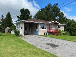 House for sale in Lorrainville, Abitibi-Témiscamingue, 47, Rue  Lavallée, 27760013 - Centris.ca