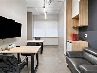 Commercial unit for rent in Montréal (Côte-des-Neiges/Notre-Dame-de-Grâce), Montréal (Island), 4950, Chemin  Queen-Mary, suite 100-13, 19304050 - Centris.ca