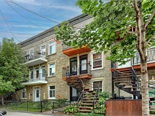 Condo for sale in Montréal (Mercier/Hochelaga-Maisonneuve), Montréal (Island), 3750, Rue  La Fontaine, 27910308 - Centris.ca