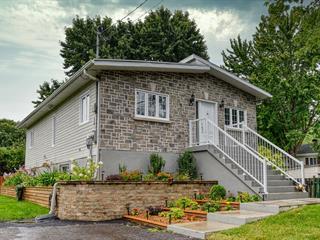 House for sale in Boisbriand, Laurentides, 91, Avenue des Mille-Îles, 23404142 - Centris.ca