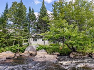 Maison à vendre à Sainte-Lucie-des-Laurentides, Laurentides, 2327, Chemin  Lahaie, 28917682 - Centris.ca