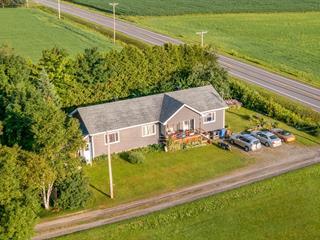 Maison à vendre à Saint-Herménégilde, Estrie, 662, Route  251, 12467810 - Centris.ca