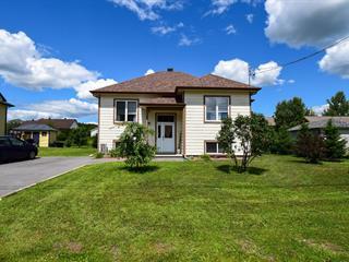 Duplex for sale in Saint-André-Avellin, Outaouais, 50, Rue  René-Boyer, 25531908 - Centris.ca