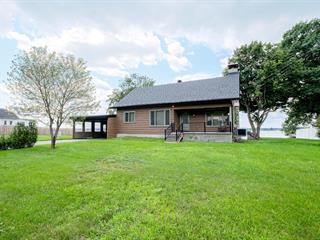 Maison à vendre à Contrecoeur, Montérégie, 8820, Route  Marie-Victorin, 26166148 - Centris.ca