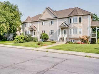 Quadruplex à vendre à Gatineau (Aylmer), Outaouais, 165, Rue  North, 16479712 - Centris.ca
