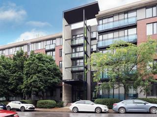 Condo for sale in Montréal (Ville-Marie), Montréal (Island), 1451, Rue  Parthenais, apt. 519, 21116832 - Centris.ca