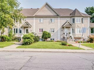 Quadruplex for sale in Gatineau (Aylmer), Outaouais, 163, Rue  North, 17139568 - Centris.ca