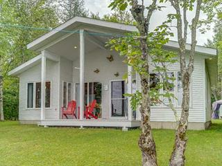 House for sale in Stratford, Estrie, 137, Rang  Beau-Lac, 21710285 - Centris.ca