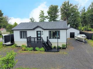 Maison à vendre à Notre-Dame-du-Mont-Carmel, Mauricie, 951, Rang  Saint-Flavien, 15244217 - Centris.ca
