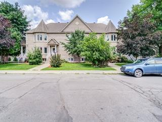 Quadruplex for sale in Gatineau (Aylmer), Outaouais, 157, Rue  North, 13650819 - Centris.ca
