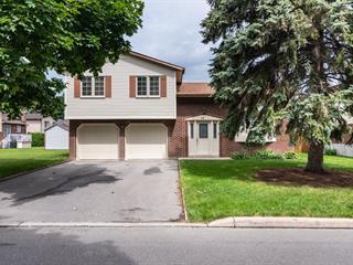 House for sale in Kirkland, Montréal (Island), 17, Rue  Dragon, 13468745 - Centris.ca