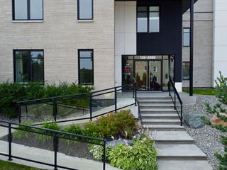 Condo for sale in Sherbrooke (Les Nations), Estrie, 120, Rue de Candiac, apt. 2305, 18462850 - Centris.ca