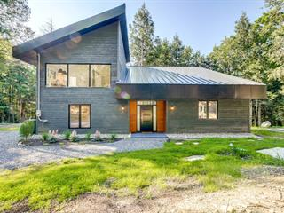Cottage for sale in Eastman, Estrie, 21, Rue du Sommet, 20067650 - Centris.ca