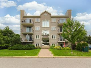 Condo for sale in Mont-Saint-Hilaire, Montérégie, 307, Rue  Oliva-Delage, 19707538 - Centris.ca