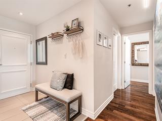 Condo for sale in Dollard-Des Ormeaux, Montréal (Island), 80, Rue  Barnett, apt. 308, 12635803 - Centris.ca