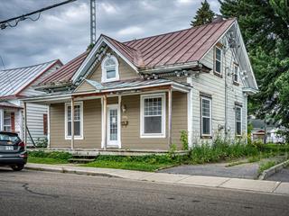 Maison à vendre à Louiseville, Mauricie, 191, Avenue  Sainte-Élisabeth, 24254145 - Centris.ca