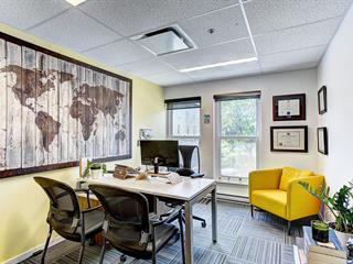 Commercial unit for rent in Montréal (Le Plateau-Mont-Royal), Montréal (Island), 4485, Rue  Saint-Denis, suite 210, 12031302 - Centris.ca