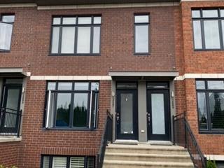 House for rent in Montréal (Saint-Laurent), Montréal (Island), 2689, Rue des Équinoxes, 10116663 - Centris.ca