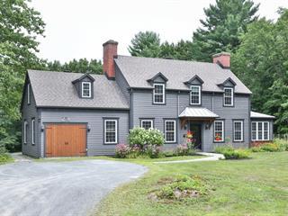 House for sale in Cowansville, Montérégie, 286, Rue  William, 26228856 - Centris.ca