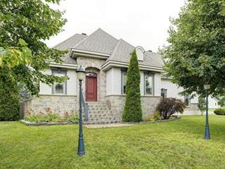 Triplex for sale in Sainte-Geneviève-de-Berthier, Lanaudière, 21, Avenue  Girard, 26846638 - Centris.ca