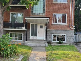 Triplex for sale in Laval (Saint-Vincent-de-Paul), Laval, 934 - 938, Avenue  Saint-Laurent, 25190082 - Centris.ca
