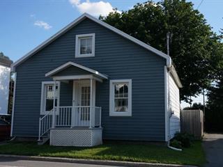 Maison à vendre à Saint-Rémi, Montérégie, 76, Rue de l'Église, 9638221 - Centris.ca