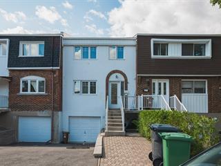 Maison à vendre à Montréal (Saint-Laurent), Montréal (Île), 2207, boulevard  Keller, 21578557 - Centris.ca