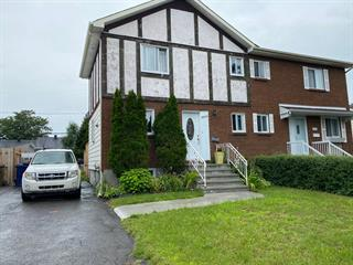 House for rent in Laval (Fabreville), Laval, 3691, Rue  Jovette, 20163584 - Centris.ca